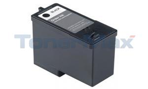 Compatible for DELL 968 PRINT CARTRIDGE BLACK HY (330-0065)