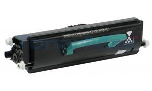 Compatible for TOSHIBA E-STUDIO 350P TONER BLACK (24B2049)