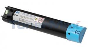 Compatible for DELL 5130CDN TONER CART CYAN 12K (330-5850)