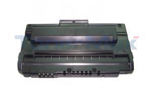 Compatible for CANON E-40 TONER CARTRIDGE BLACK (1491A002)