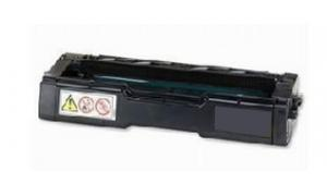 Compatible for KYOCERA MITA FS-C1020MFP TONER CARTRIDGE YELLOW (TK-152Y)