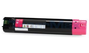 Compatible for XEROX PHASER 6700 TONER CTG MAGENTA 12K (106R01508)