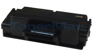 Compatible for XEROX WORKCENTRE 3325 PRINT CARTRIDGE 11K (106R02313)