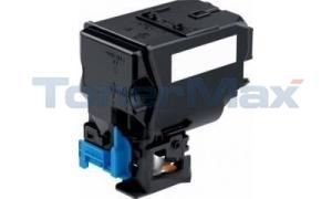Compatible for KONICA MINOLTA MAGICOLOR 4750 TONER BLACK HY (A0X5130)