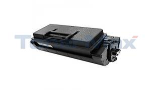 Compatible for SAMSUNG ML-3560 TONER CARTRIDGE 12K (ML3560DB)