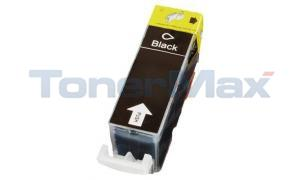 Compatible for CANON PIXMA IP4820 INK TANK BLACK (4530B001)