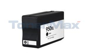 Compatible for HP OFFICEJET NO 950XL INK CARTRIDGE BLACK (CN045AN)