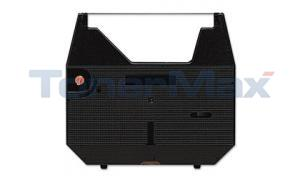 Compatible for BROTHER CORRECTABLE RIBBON BLACK (1030)