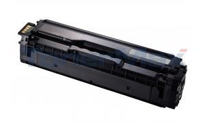 Compatible for SAMSUNG CLP-415NW TONER CTG BLACK (CLT-K504S/XAA)