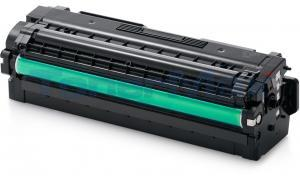 Compatible for SAMSUNG CLP-680ND TONER CARTRIDGE YELLOW (CLT-Y506L/XAA)