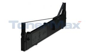 Compatible for EPSON LQ-2070 RIBBON BLACK 8M (S015086)