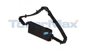 Compatible for IBM 4230 NYLON RIBBON BLACK (1040440)