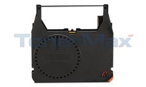 Compatible for IBM WHEELWRITER SERIES RIBBON (1380999)
