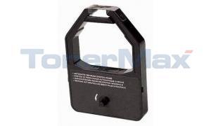 Compatible for PANASONIC KX-P1624 2624 RIBBON BLACK 3M (KX-P155)