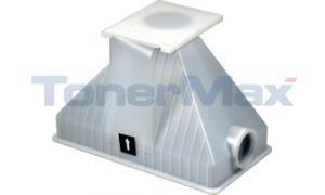 Compatible for MITA 4056 4086 COPIER TONER BLACK (37071011)