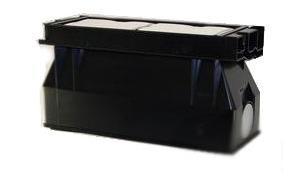 Compatible for MITA 5590 6090 COPIER TONER BLACK (37066011)