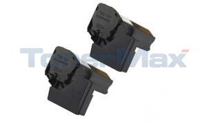 Compatible for TOSHIBA DP1600 E-STUDIO 16 TONER BLACK (T-1600)