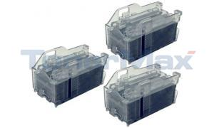 Compatible for TOSHIBA MJ-1101 STAPLE CARTRIDGE (STAPLE-2400)