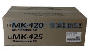 COPYSTAR CS-2550 MAINTENANCE KIT (MK-420)