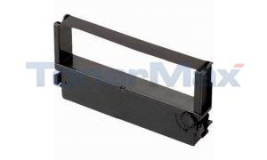 Compatible for CITIZEN CD-S500 RIBBON BLACK (IR-31B)