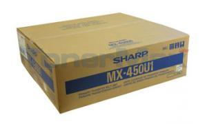 SHARP MX-3500N PRIMARY TRANSFER BELT UNIT (MX-450U1)