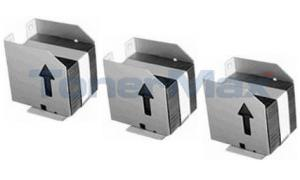Compatible for HP Q3641A STAPLES 3-PACK (Q3641A)