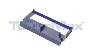 Compatible for EPSON TM-U675 POS RIBBON PURPLE (ERC-32P)