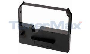 Compatible for EPSON M-780 POS RIBBON PURPLE (ERC-37P)