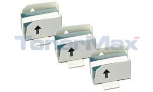 Compatible for OKI B8300 SADDLE STITCH STAPLES (57100301)
