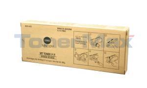 MINOLTA RP-600Z 603Z TONER (8910-403)