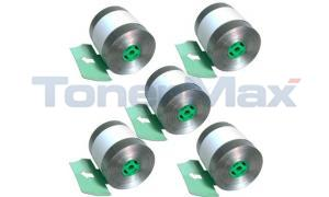 Compatible for GESTETNER STAPLE REFILL CSC810B FOR SR810 / SR840 (CSC810B)