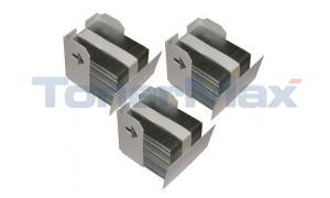 Compatible for XEROX 8R12915 STAPLES (008R12915)