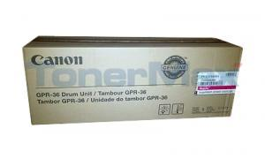 CANON IR C2030 DRUM UNIT MAGENTA (3788B004)