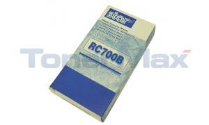 STAR MICRONICS SP-700 RIBBON BLACK (RC-700B)