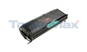 Compatible for CANON FX-1 TONER BLACK (1551A002)