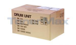 KYOCERA MITA FS-1030MFP DRUM UNIT (DK-150)