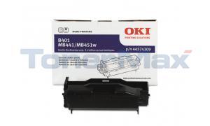 OKIDATA MB-411 IMAGE DRUM (44574309)