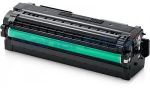 Compatible for SAMSUNG CLP-680ND TONER CARTRIDGE YELLOW (CLT-Y506S/XAA)