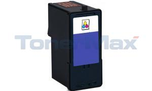 Compatible for LEXMARK NO 37XLA PRINT CARTRIDGE TRI-COLOR HY (18C2200)