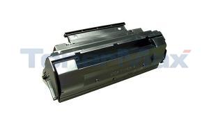 Compatible for PANASONIC UF585 595 TONER BLACK (UG-3350)