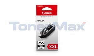 CANON PGI-255XXL INK TANK PIGMENT BLACK (8050B001)