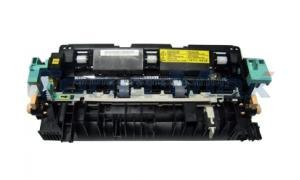Compatible for SAMSUNG © ML-3561ND FUSER 110V (JC96-03406A)