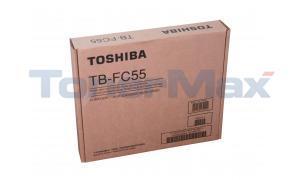 TOSHIBA E-STUDIO 5520C TONER BAG (TB-FC55)