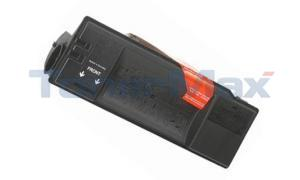 Compatible for KYOCERA FS-1900 SERIES TONER KIT (TK-50H)