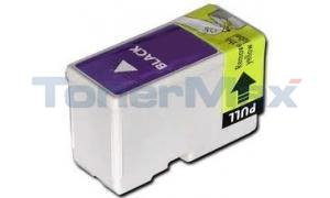 Compatible for EPSON STYLUS 900 INK BLACK (T003011)