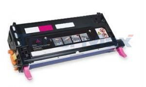 Compatible for LEXMARK X560 TONER CARTRIDGE MAGENTA 10K (X560H2MG)