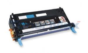 Compatible for LEXMARK X560 TONER CART CYAN 10K (X560H2CG)
