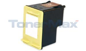 Compatible for HP NO 110 INK TRI-COLOR (CB304AN)