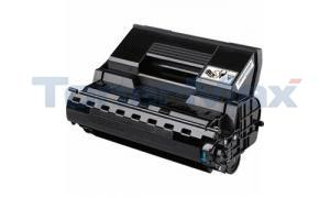 Compatible for KONICA PAGEPRO 4650 TONER CTG BLACK 18K (TYPE AM) (A0FN012)