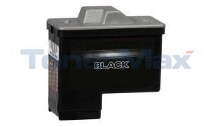 Compatible for SHARP UX-B700 INKJET BLACK (UX-C70B)